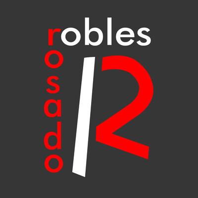 Robles & Rosado