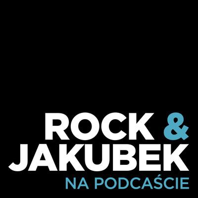 Rock i Jakubek na PODCAŚCIE