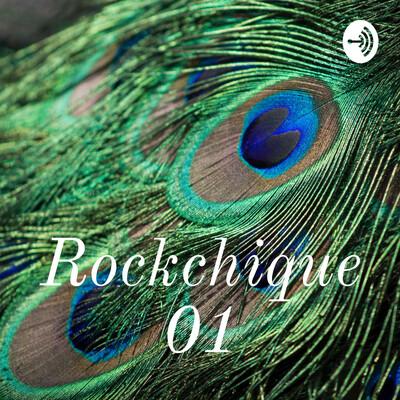 Rockchique01