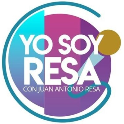 Yo Soy Resa