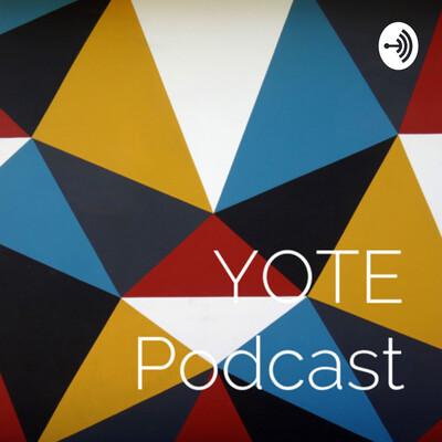 YOTE Podcast