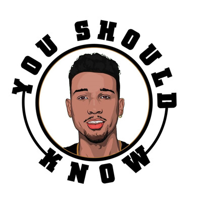 You Should Know Podcast