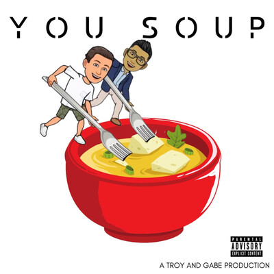 You Soup