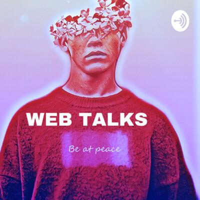 WEB TALKS