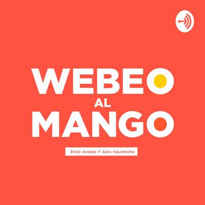 Webeo al Mango