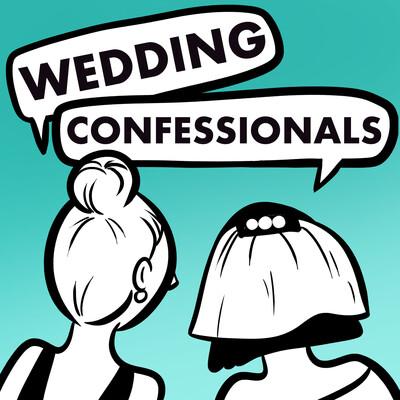 Wedding Confessionals
