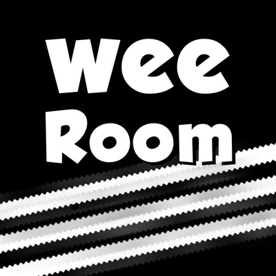 Wee Room Podcast