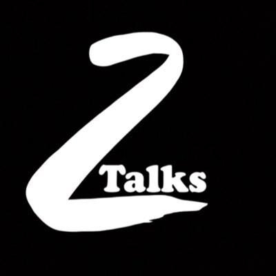 Z Talks