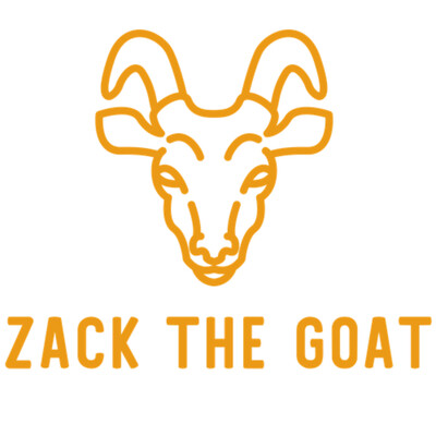 ZACK THE GOAT