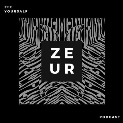 Zee Yoursalf Podcast