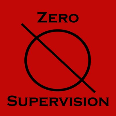 Zero Supervision