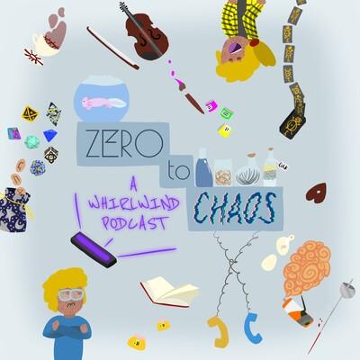 Zero to Chaos