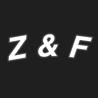 Ziloh & Friends