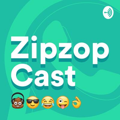 Zipzop Cast