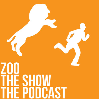 Zoo: The Show: The Podcast
