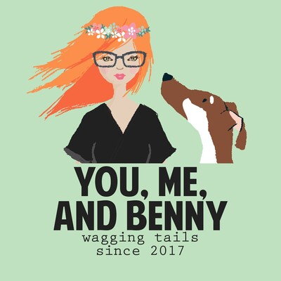 You, Me and Benny