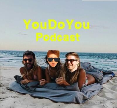 YouDoYou Podcast