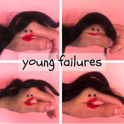 Young Failures