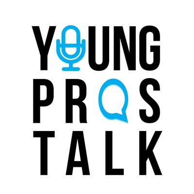 Young Pros Talk