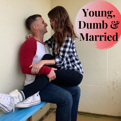 Young, Dumb & Married