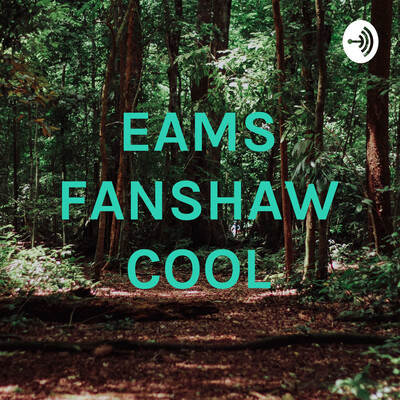 EAMS FANSHAW COOL