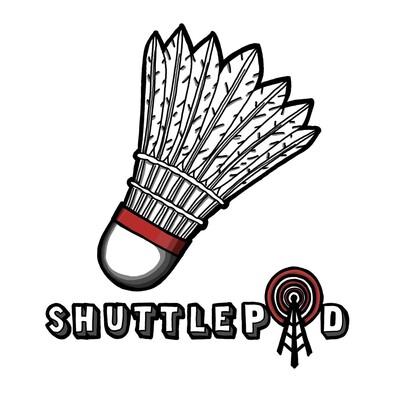 Shuttlepod