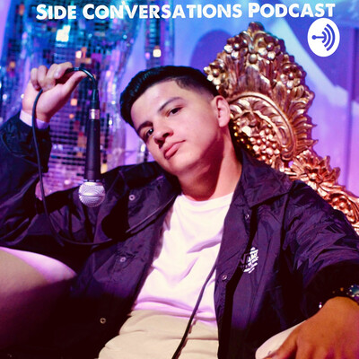 Side Conversations Podcast