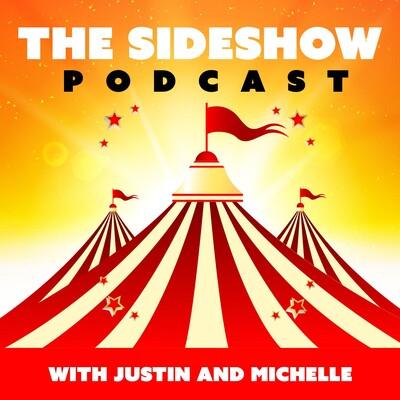 Sideshow Podcast