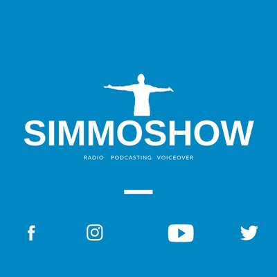 Simmoshow