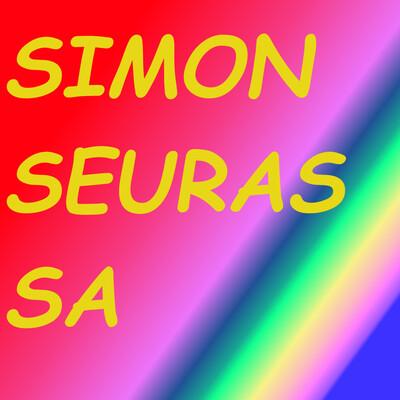 Simon Seurassa