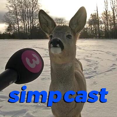 Simpcast