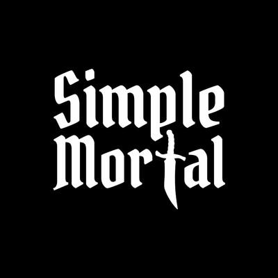 Simple Mortal