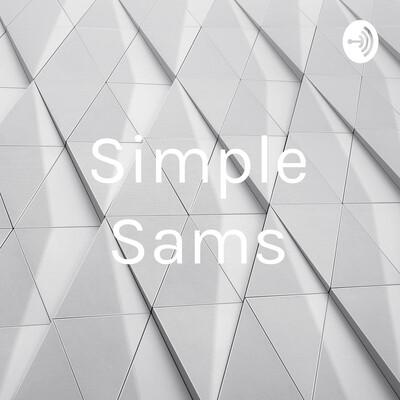 Simple Sams