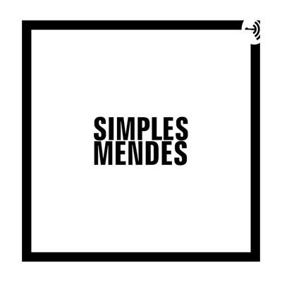 Simples Mendes