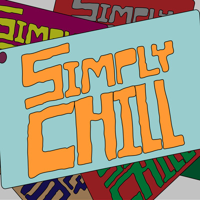 Simply Chill