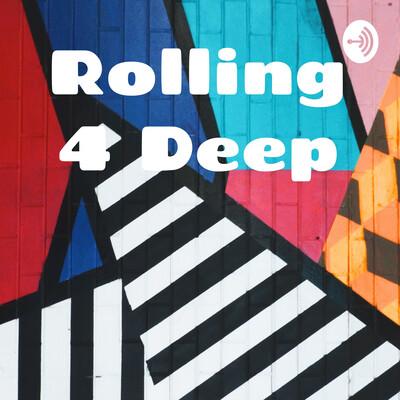 Rolling 4 Deep