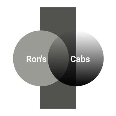 Ron's Cabs