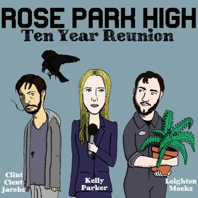 Rose Park Reunion