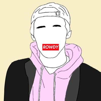 Rowdy Ryors Podcast