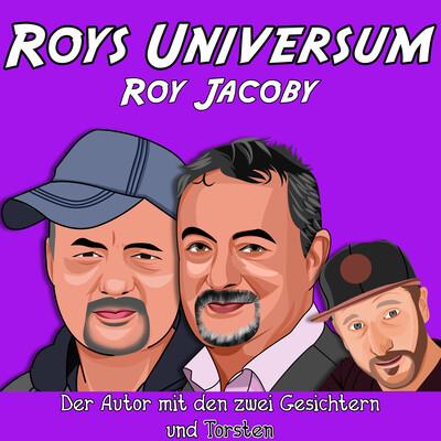Roys Universum