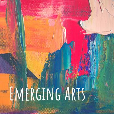 Emerging Arts