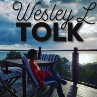 Wesley L TOLK
