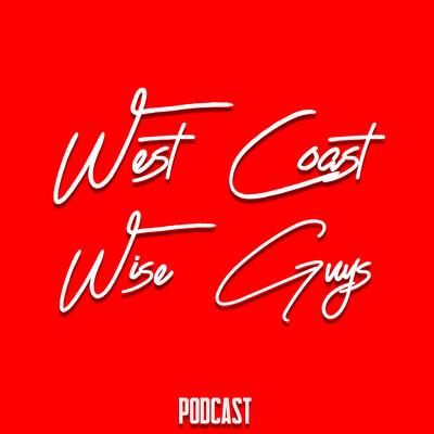 West Coast Wise Guys