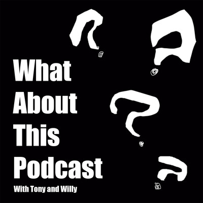 What About This Podcast
