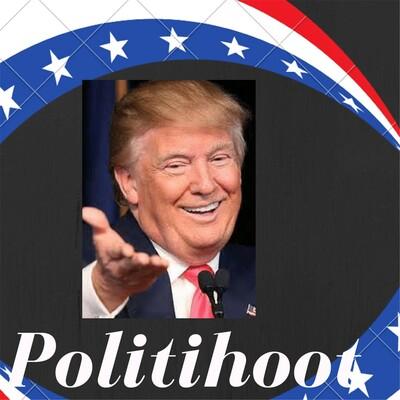 Politihoot