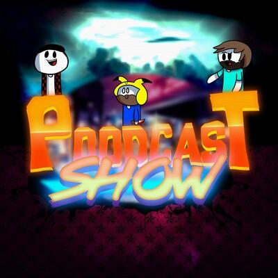 PoodCastShow