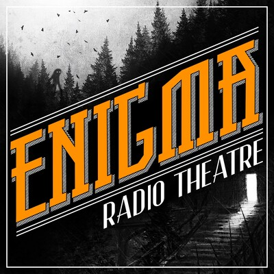 Enigma Radio Theatre
