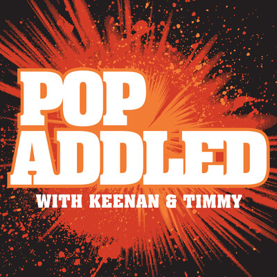 Pop Addled