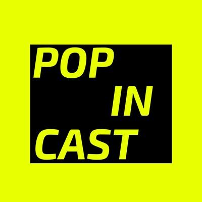 Pop In Cast