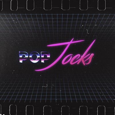 Pop Jocks
